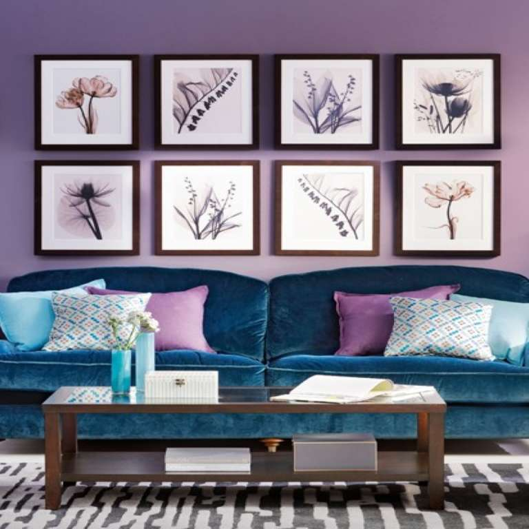 blue-and-purple-wedding-blue-and-purple-living-room-06d0f10a0cc52fbe