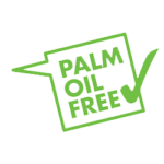 PALM OIL FREE CLEANING