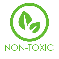 Non Toxic Pristine Professional Cleaning