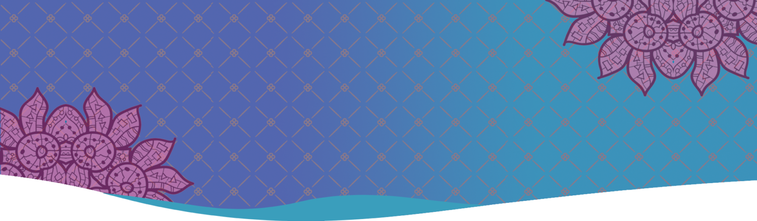 Cropped Header Background Png Pristine Professional Cleaning